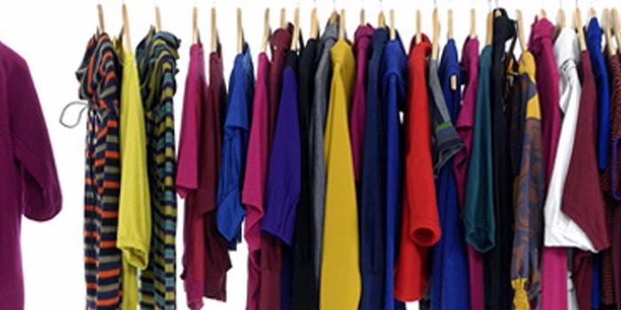 Lycée Jean-Piaget 2019-2020: Nos habits continuent leurs vies