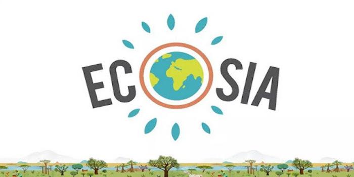 Lycée Jean-Piaget 2019-2020: Ecogestes: Ecosia et interrupteur
